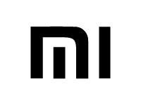 Logo Movil-03