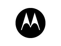 Logo Movil-07