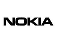 Logo Movil-08