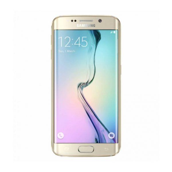 Reparación de Samsung Galaxy S6 Edge