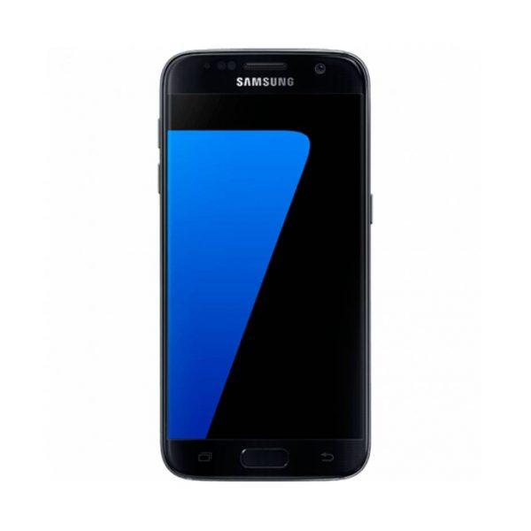 Reparación de Samsung Galaxy S7
