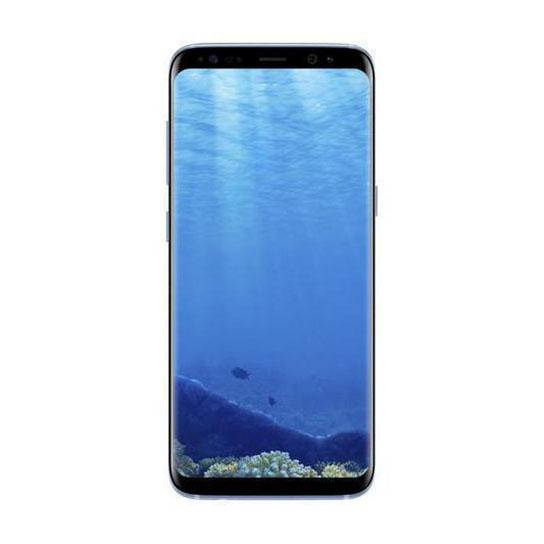 Reparación de Samsung Galaxy S8Galaxy S8 madrid cobophone