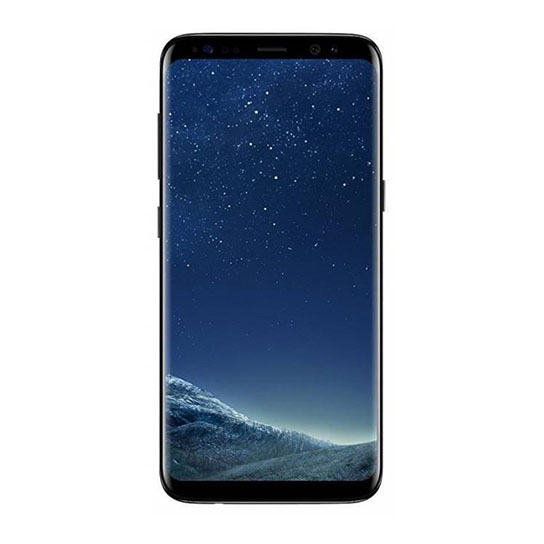 Samsung Galaxy S8 plus madrid cobophone