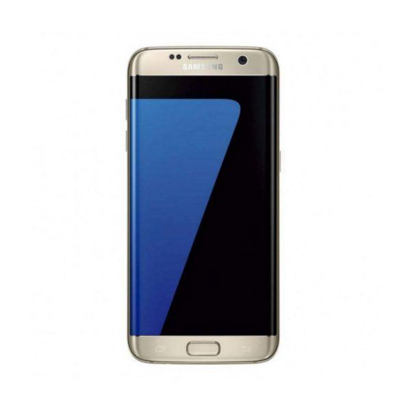Reparación Samsung Galaxy S7 Edge