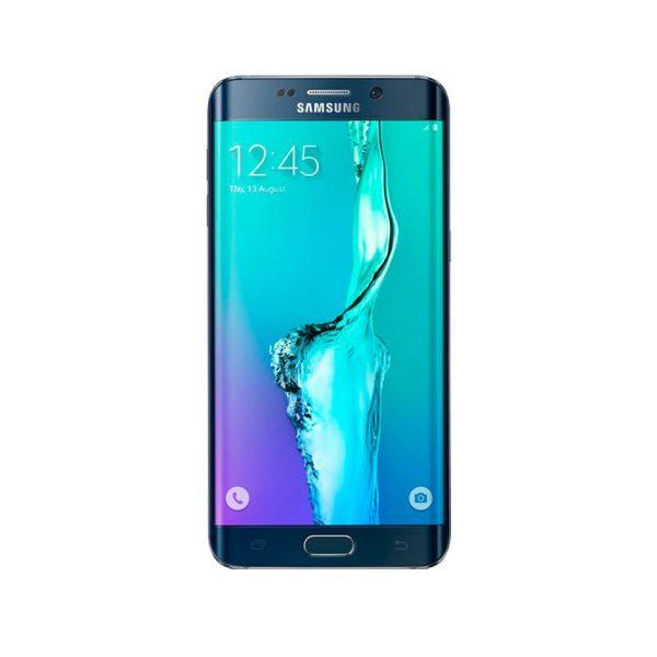 Reparación de Galaxy S6 Edge+