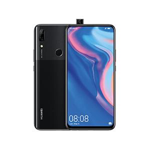 Reparación de Huawei P Smart Z