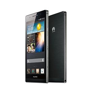 Reparación Huawei P6