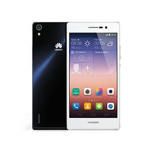 Reparación de Huawei P7
