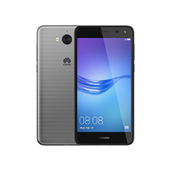 Reparación de Huawei Y6 2017
