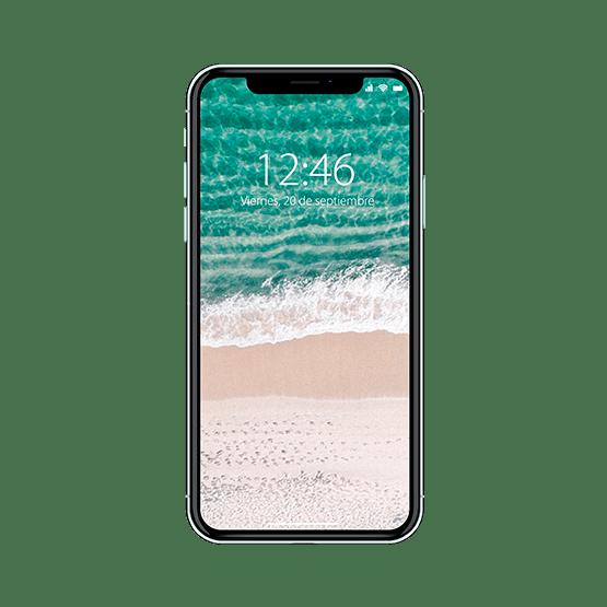 reparar iphone 11 cobophone