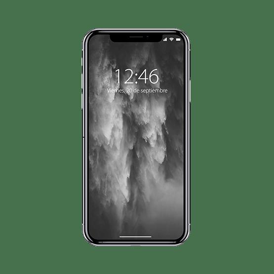reparar iphone 11 pro madrid cobophone