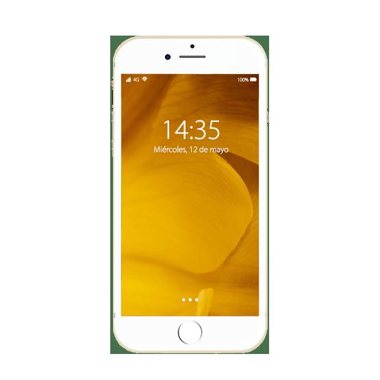 reparar iphone 6 plus madrid cobophone