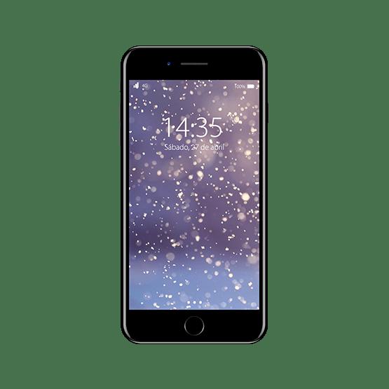 reparar iphone 8 madrid cobophone