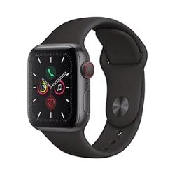 reparacion de apple watch en madrid
