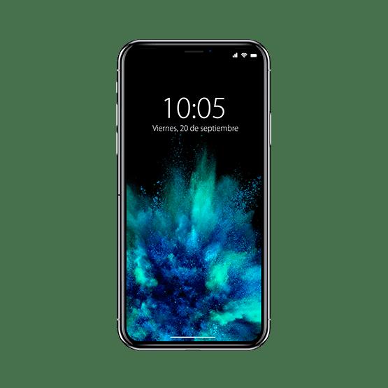 reparar iphone 11 pro max madrid cobophone