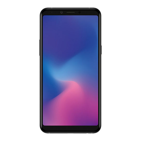 Samsung A6 Plus 2018 madrid cobophone