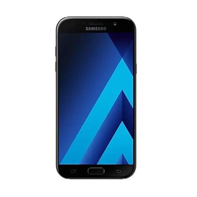 Samsung A7 (2017) libre