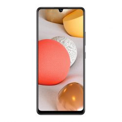 Samsung Galaxy A42 madrid cobophone