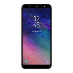 Samsung Galaxy A6 2018 madrid cobophone - copia