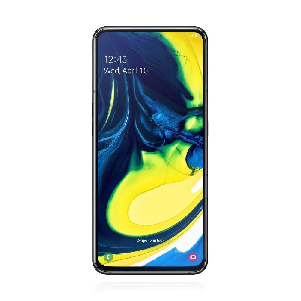 Samsung Galaxy A80 madrid cobophone