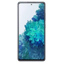Samsung Galaxy S20 FE madrid cobophone-Recuperado
