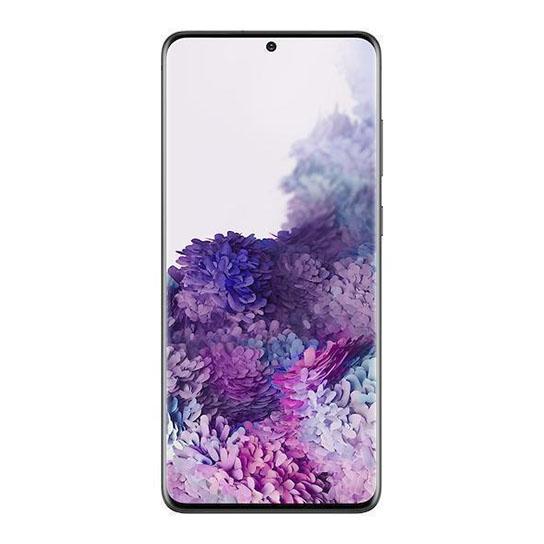Samsung Galaxy S20 Plus madrid cobophone