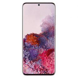 Samsung Galaxy S20 madrid cobophone
