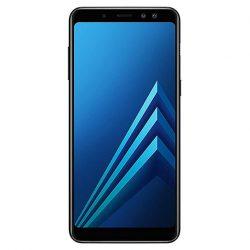 Samsung Galaxy S8 madrid cobophone
