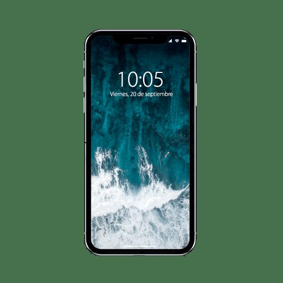 reparar iphone 12 pro max madrid cobophone