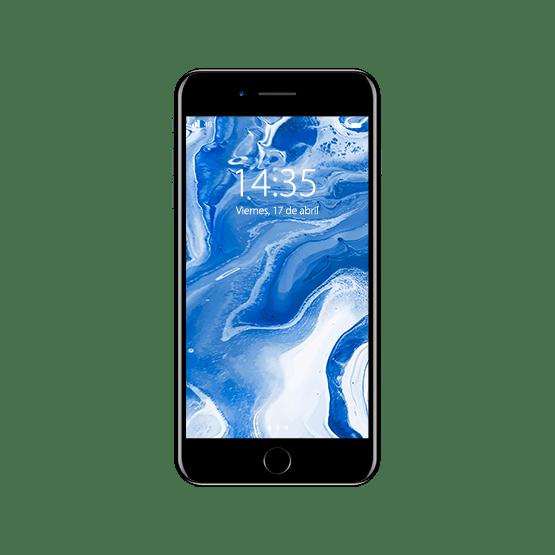 reparar iphone SE segunda generación madrid cobophone