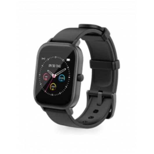 Havit M9006 Smartwatch Reloj Deportivo Inteligente IP67 Negro