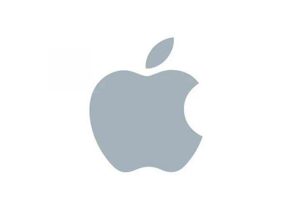 venta de teléfonos apple en madrid
