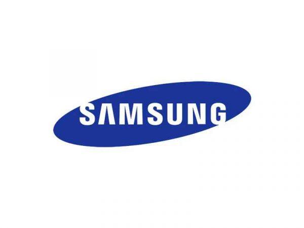 venta de teléfonos samsung en madrid