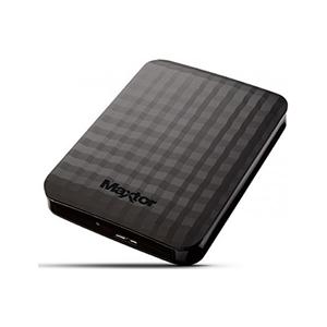 Disco duro externo maxtor 4TB 2.5 DDEMX4TB2.5