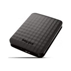 """Maxtor Disco extraíble M3 Portable 2TB 2.5"""" USB 3.0 COBOPHONE"""