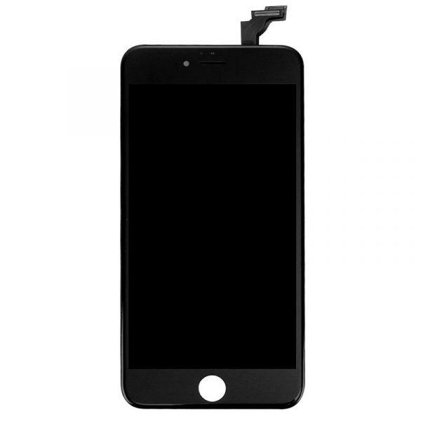 Pantalla Completa COBO para iPhone 6 Plus (Calidad AAA+) Negro