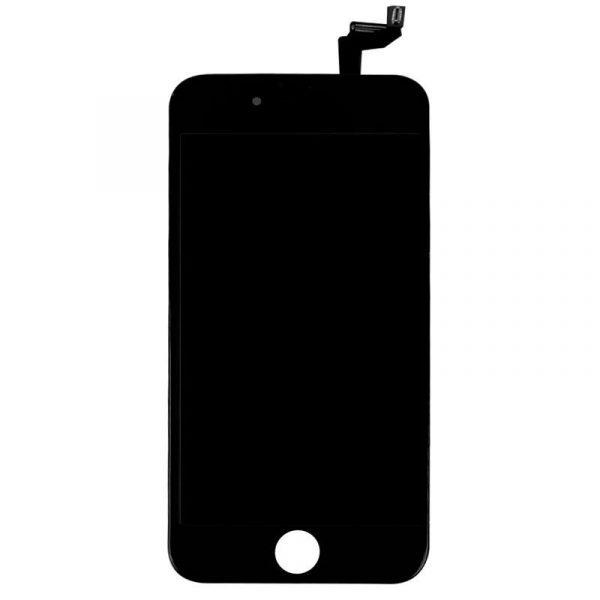 Pantalla Completa COBO para iPhone 6s Plus (Calidad AAA+) Negro