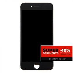 Pantalla Completa para iPhone 7 (Calidad AAA+) Negro