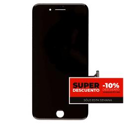 Pantalla Completa para iPhone 8 (Calidad AAA+) Negro