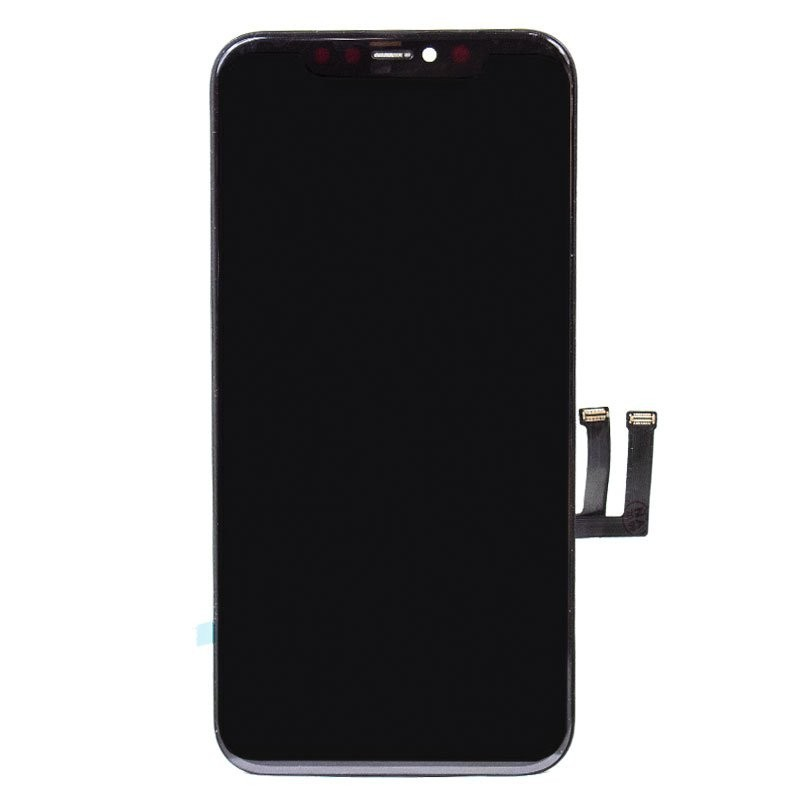 pantalla completa cobo para iphone 11