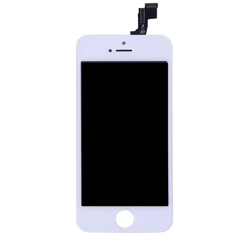 pantalla-completa-cobo-para-iphone-5s-se-calidad-aaa-blanco