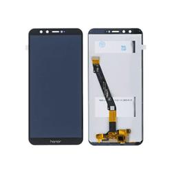 Huawei Honor 9 Lite (LLD-L31)Dual Sim Pantalla LCD+ tactil azul (incluye bateria) Service Pack 02351SNQ (Sapphire blue)
