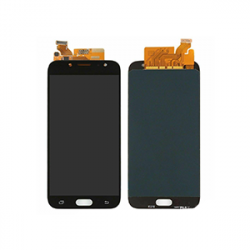 Pantalla Samsung Galaxy J7 (2017) SM-J730 BLACK LCD Service Pack