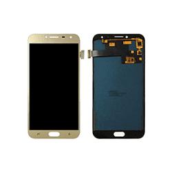 Pantalla Samsung Galaxy J4 (2018) SM-J400 GOLD LCD Service Pack