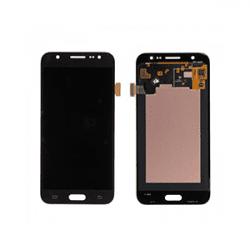Pantalla Samsung Galaxy J5 (2015) SM-J500 BLACK LCD Service Pack