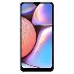 compra online Samsung Galaxy A10s 32GB+2GB RAM