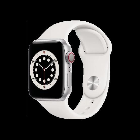 reparacion apple watch