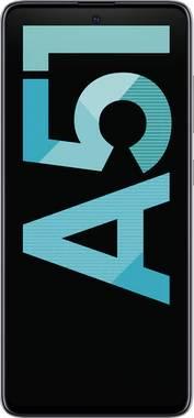 comprar teléfonos samsung online