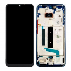 Pantalla completa para Xiaomi Mi 10 Lite 5G